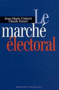 Le marché électoral.pdf