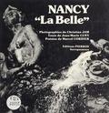 Jean-Marie Cuny - Nancy la Belle.