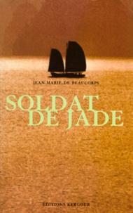 Soldat de jade.pdf