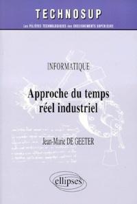Approche du temps réel industriel.pdf