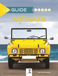 Méhari.pdf