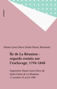 Jean-Marie Desport et  Collectif - .