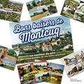 Jean-Marie Donat - Bons baisers de Montcuq.