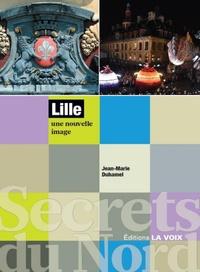 Lille - Une nouvelle image.pdf