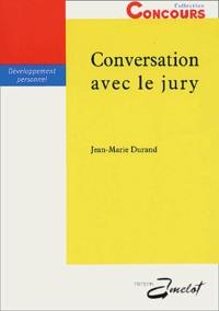 Jean-Marie Durand - .