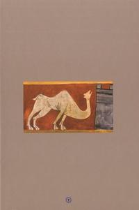 Jean-Marie Duvosquel et Jean-Marie Sansterre - Religion, animaux et quotidien au Moyen-Age : Coffret en 2 volumes : Tomes 1 et 2 - Etudes offertes à Alain Dierkens.
