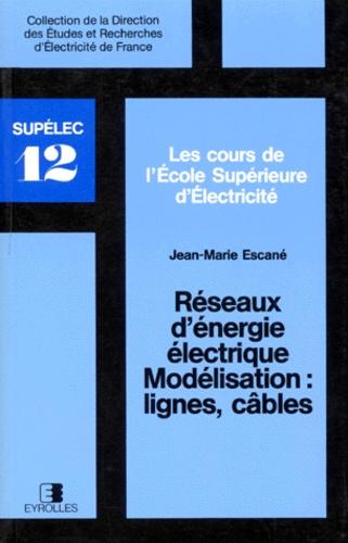 Jean-Marie Escané - .