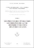 Jean-Marie Exbrayat et  Collectif - .