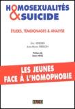Jean-Marie Firdion et Eric Verdier - .
