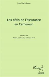 Les défis de lassurance au Cameroun.pdf