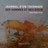 Deedr.fr Journal d'un tournage