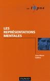 Jean-Marie Gallina - Les représentations mentales.