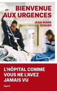 Accentsonline.fr Bienvenue aux urgences Image