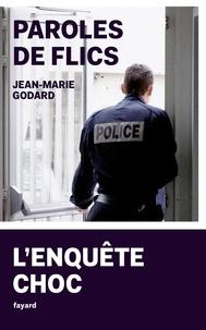 Feriasdhiver.fr Paroles de flics Image