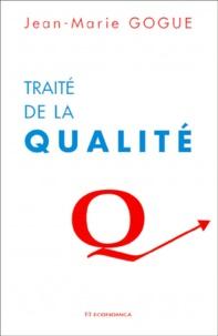 Jean-Marie Gogue - .