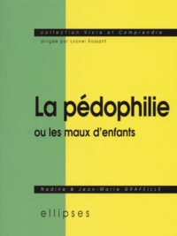 La pédophilie ou Les maux denfants.pdf