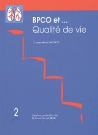 Qualité de vie.pdf