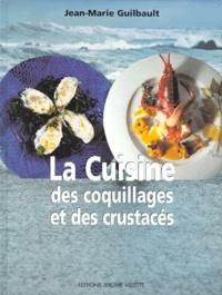 Birrascarampola.it La cuisine des coquillages et des crustacés Image