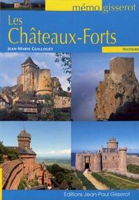 Les châteaux-forts.pdf