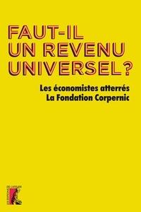 Faut-il un revenu universel ?.pdf
