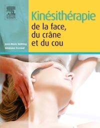 Goodtastepolice.fr Kinésithérapie de la face, du crâne et du cou Image