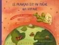 Jean-Marie Henry - Le français est un poème qui voyage.