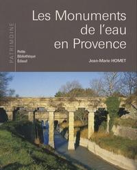Les Monuments de leau en Provence.pdf