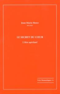 Jean-Marie Howe - .