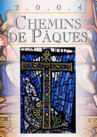 Jean-Marie Humeau - Chemins de Pâques.