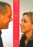 Jean-Marie Humeau - Dieu nous unit pour la vie - Livre de préparation pour le mariage.