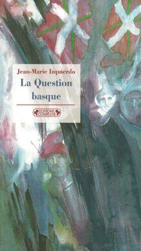 La question basque