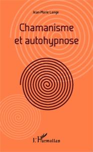Chamanisme et autohypnose.pdf