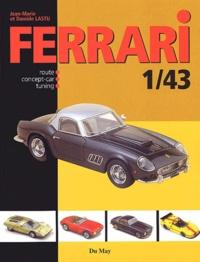 Ferrari 1/43.pdf