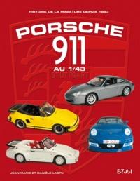 Porsche 911 au 1/43 - Histoire de la miniature depuis 1963.pdf