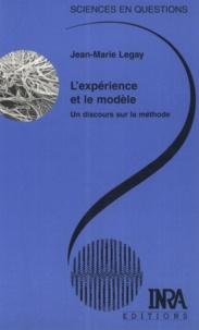 Jean-Marie Legay - .