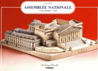 Jean-Marie Lemaire - Assemblée Nationale.