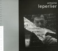 Jean-Marie Lhôte et Gérard Guillot-Chêne - Antoine Leperlier.