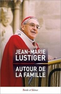 Autour de la famille.pdf
