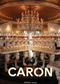 Caron. Edition français-anglais.pdf