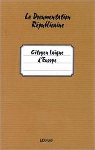 Citoyen laïque dEurope.pdf