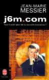 Jean-Marie Messier - .