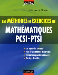 Les méthodes et exercices de mathématiques PCSI-PTSI.pdf