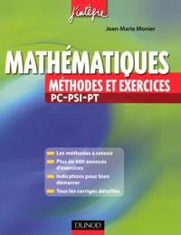 Mathématiques - Méthodes et exercices PC-PSI-PT.pdf