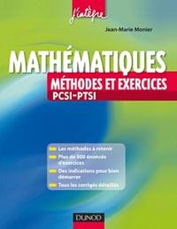 Méthodes et exercices de mathématiques.pdf