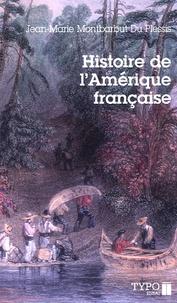 Histoire de lAmérique française.pdf