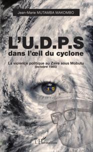 LUDPS dans loeil du cyclone - La violence politique au Zaïre sous Mobutu (octobre 1985).pdf