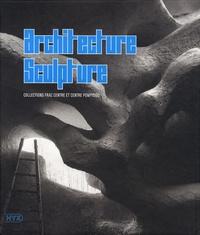 Jean-Marie Panazol - Architecture sculpture - Collections Frac centre et Centre Pompidou.