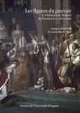 Jean-Marie Paul - Les figures du pouvoir - L'arbitraire et le droit de Machiavel au XXe siècle.