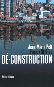 Dé-construction.pdf