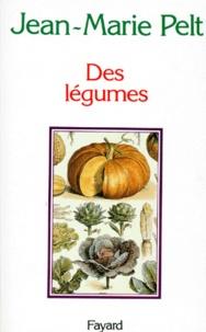 Histoiresdenlire.be Des légumes Image